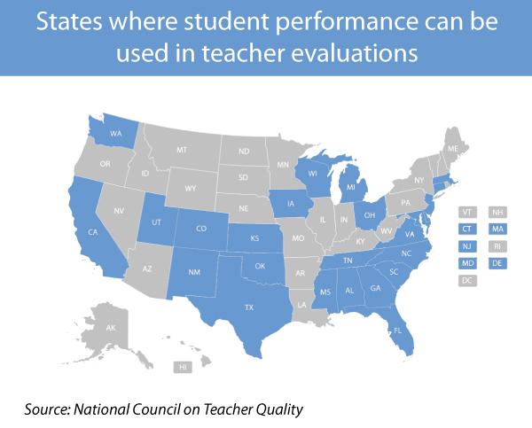 2010-10-22-teacherevals.jpg