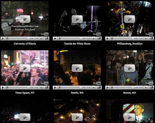 2010-10-23-youtube.jpg