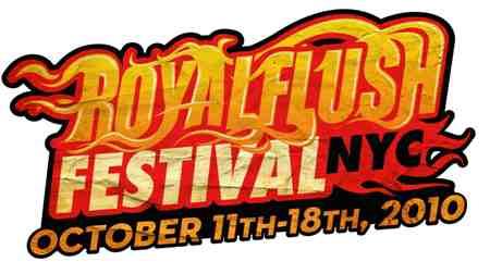 2010-10-24-RoyalFlushFestival.jpg