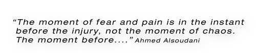 2010-10-24-quote_ahmed_alsoudani_hd.jpg