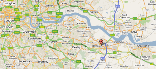 2010-10-25-DartfordMap500.png