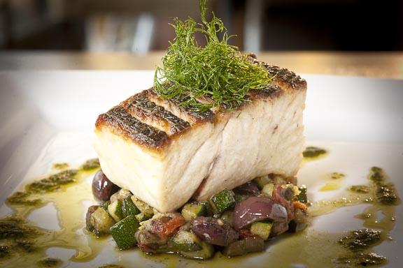 Xandros modern greek cuisine huffpost for About greek cuisine