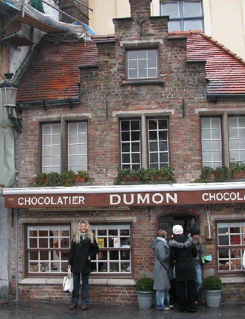 2010-10-25-dumonhuff1.jpg