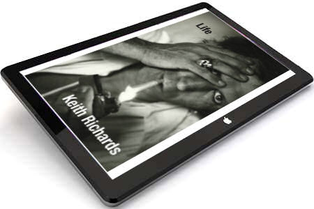 2010-10-25-iPadKR.jpg