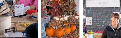 2010-10-25-row6.jpg
