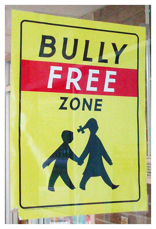 2010-10-26-AntiBully.jpg