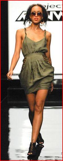 2010-10-26-Gretchen1.JPG