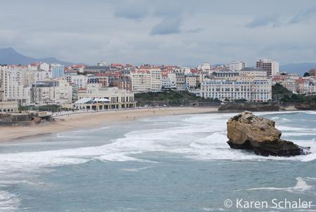 2010-10-26-Images-France_0162.jpg