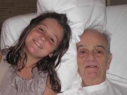 2010-10-26-dad2.jpg