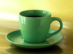 2010-10-26-green_coffee_185.jpg