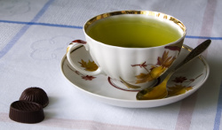 2010-10-26-green_tea_crop.jpg