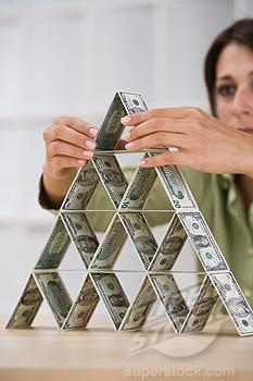 2010-10-26-moneystack2.jpg