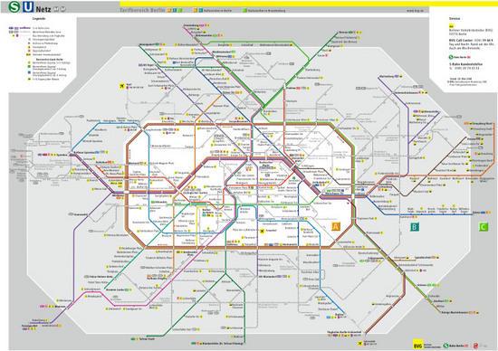 2010-10-27-Berlinmetro.jpg