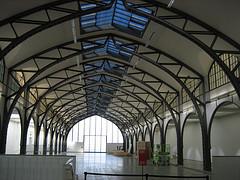 2010-10-27-HamburgerBanhof.jpg