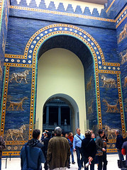 2010-10-27-Ishtar.jpg