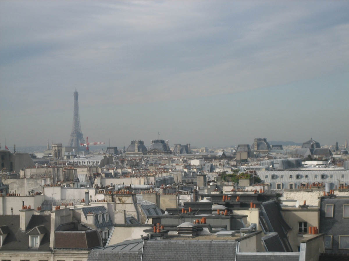 2010-10-27-Paris1.JPG