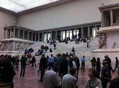 2010-10-27-Pergamon.jpg
