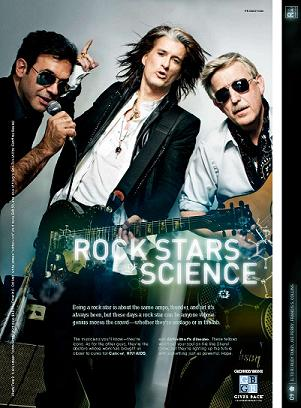 2010-10-27-RockStarsofScienceSpreadfinal_Page_1.jpg