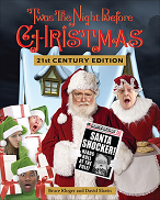 2010-10-27-TTNBCCOVERSMALL.PNG
