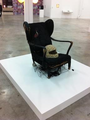 2010-10-27-chair.jpg