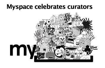 2010-10-27-myspacecelebrates.jpg