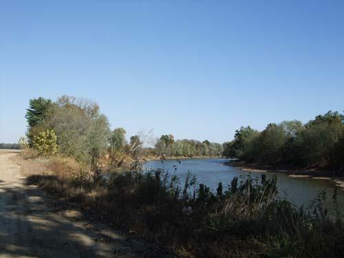 2010-10-28-RiverCrossing.jpg