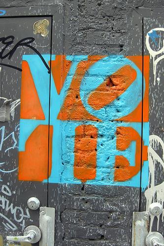 2010-10-28-Vote_2010.jpg