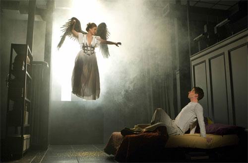 2010-10-28-angel.jpg