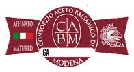 2010-10-28-cabm_affinato.jpg