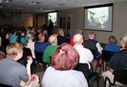 2010-10-28-colloquiumsm.jpg