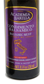 2010-10-28-condimento.jpg