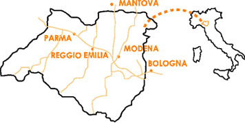 2010-10-28-map.jpg