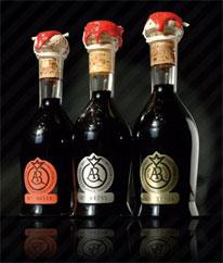 2010-10-28-reggio_bottles.jpg