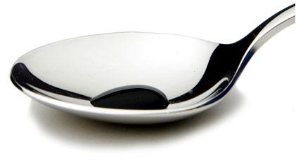 2010-10-28-spoon.jpg
