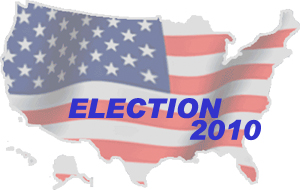 2010-10-29-Election2010.jpg