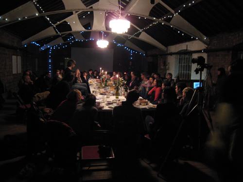 2010-10-29-JT_banquet.jpg