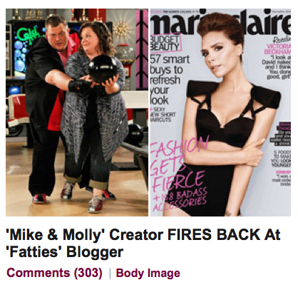 2010-10-29-MMhuffpo.png