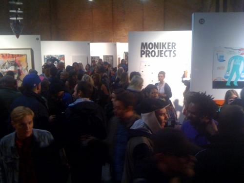 2010-10-29-Moniker_opening.jpg