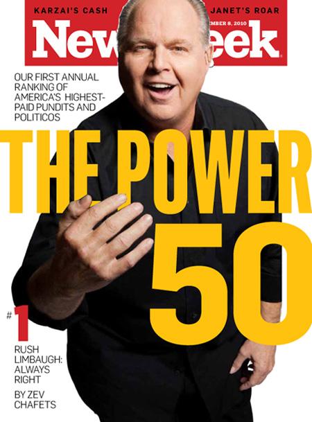 2010-10-29-NewsweekRush.jpg