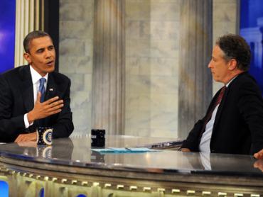 2010-10-29-Obama_Daily_Show_370x278.jpg