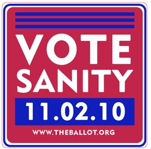 2010-10-29-VoteSanityLogo1.png