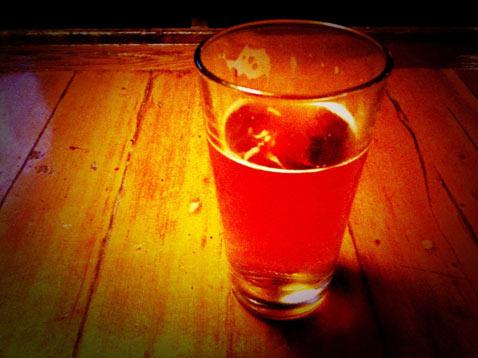 2010-10-29-beertimbronsonphoto.jpg