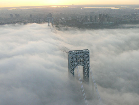 2010-10-29-bridgin.jpg
