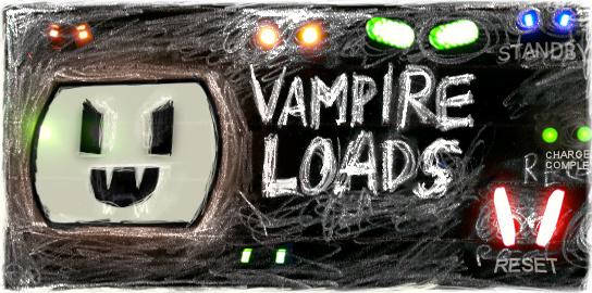 2010-10-29-images-vampire_load.jpg