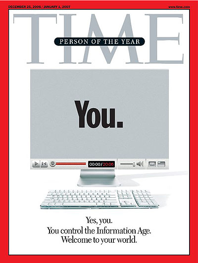 2010-10-29-time_cover.jpg