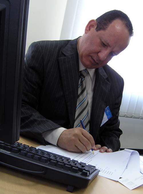 2010-10-30-HusseinAbdelGhaniAbuFadil.jpg