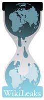 2010-10-30-wikileakslogo.jpg