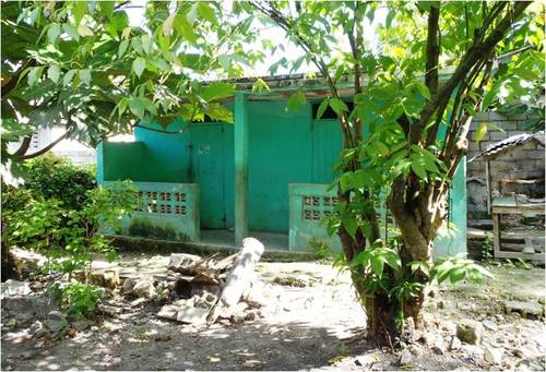 2010-10-31-Integrated_Approach_Building_New_Haiti_A.jpg