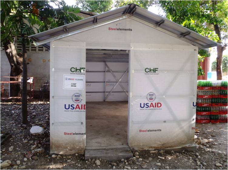 2010-10-31-Integrated_Approach_Building_New_Haiti_F.jpg