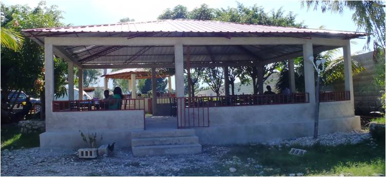 2010-10-31-Integrated_Approach_Building_New_Haiti_G.jpg